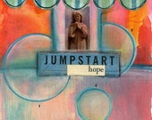 Jumpstart Hope