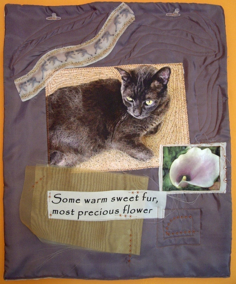 Inkjet Printing on Fabric  Step by Step Instructional Ebook image 0