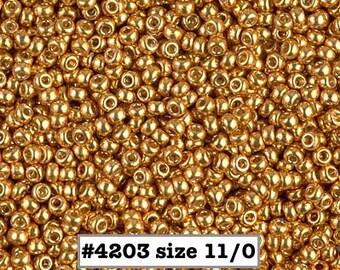 UAC HA 112557C A//C Suction Line Hose Assembly