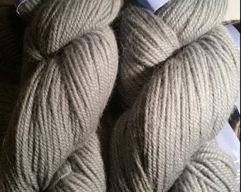 Berrocco Ultra Alpaca wool 4 Skeins