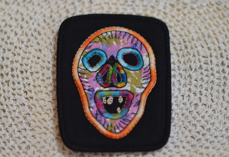 On Sale Sale tickled to death pin image 0