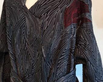 On Sale Sale, The Night's Robe