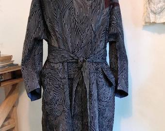On Sale, The Night's Robe