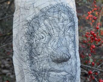 Root Seer