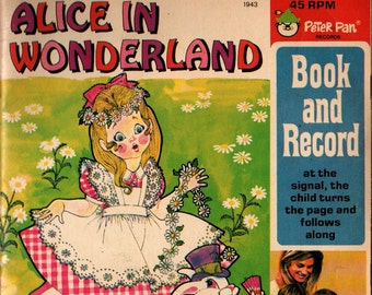 Kids Books 1970s-80s
