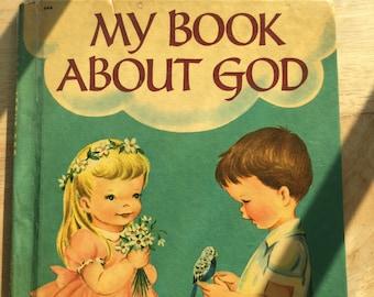 Religious Interest