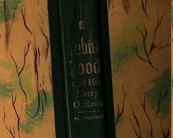 Classic Fiction & Fables
