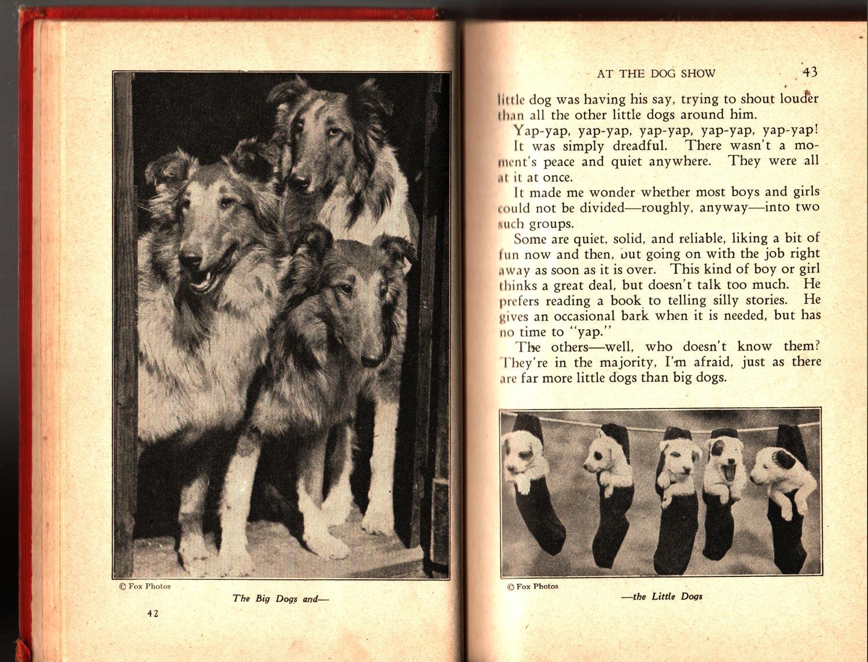 Uncle Arthur's Bedtime Stories Volumes 13 – 16 Arthur S