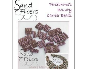 Making Polymer Clay Beads Carol Blackburn Pdf