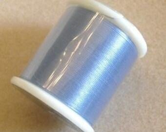 KO Thread 50m Spool Blue