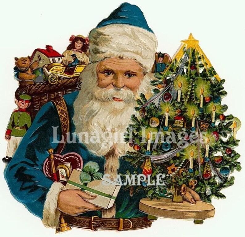 Weihnachtsbilder Für Frauen.1000 Viktorianischen Weihnachtsbilder Download Digitale Eintagsfliegen Urlaub Neue Jahre Winter Vintage Postkarten Santa Engel Kinder