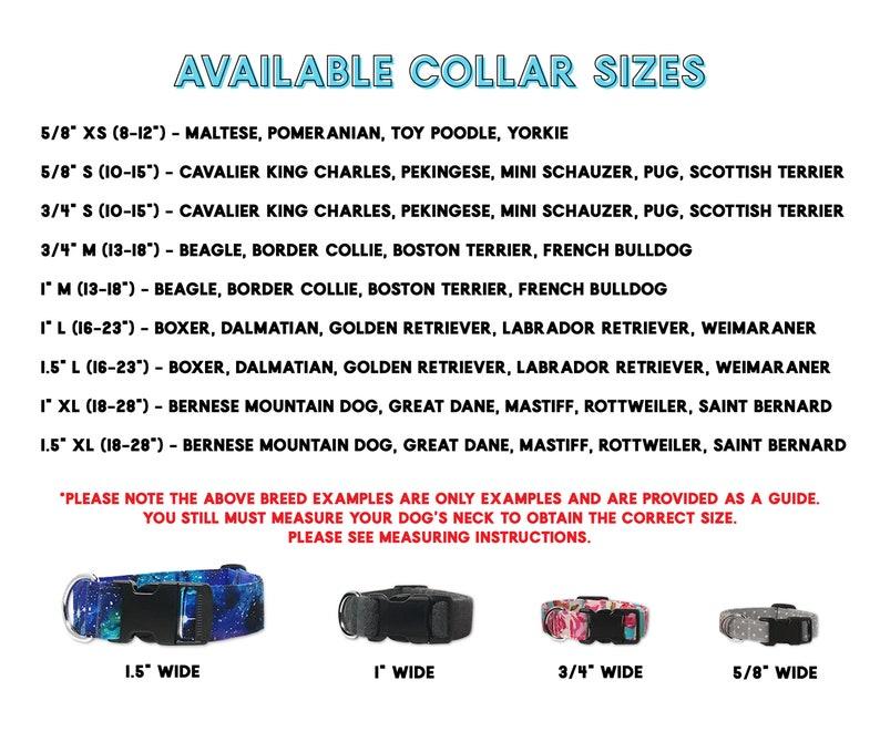 6ecd3085fda44c Hawaiian Shirt Dog Collar and Hawaiian Shirt Bow Tie Set | Etsy
