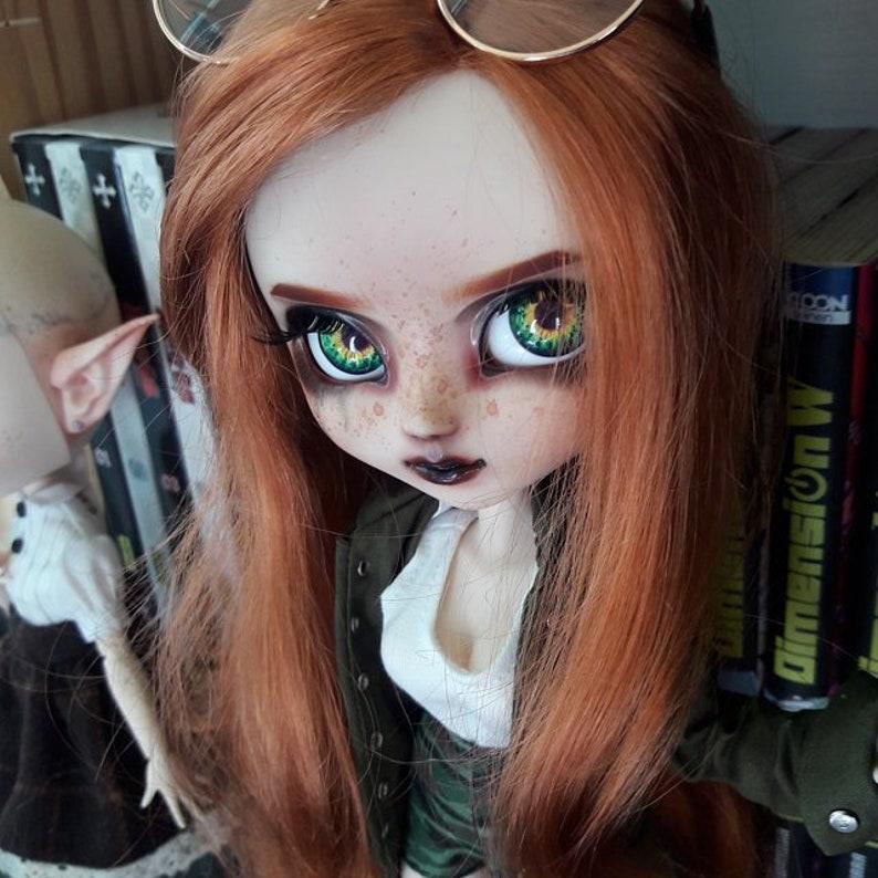 crafting eyes doll eyes Glass eyes pink zombie glass eyes pastel glass eyes human eyes horror glass eyes taxidermy eyes