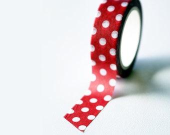 3//8 Pulgadas De Ancho Mini Polka Dot De Cinta De Raso Color Marrón blanco Precio Por 3 Yard