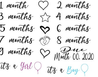 Gender Reveal Baby Tattoos, Baby Belly Tattoo, Document Pregnancy Tattoos, Pregnancy Photo Tattoos, Pregnancy Tattoos, Tattoos Pregnant