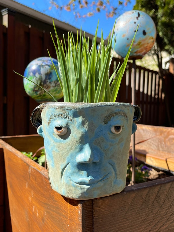 Face Planter  - Free US Shipping
