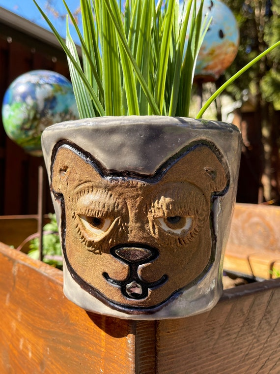 Face Planter - Gone to the dogs - Free US Shipping