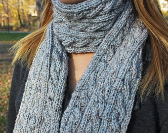 hipster scarf etsy