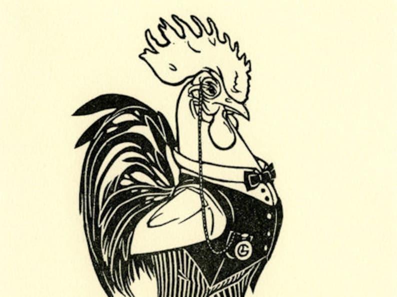 The Poppy Cock image 0