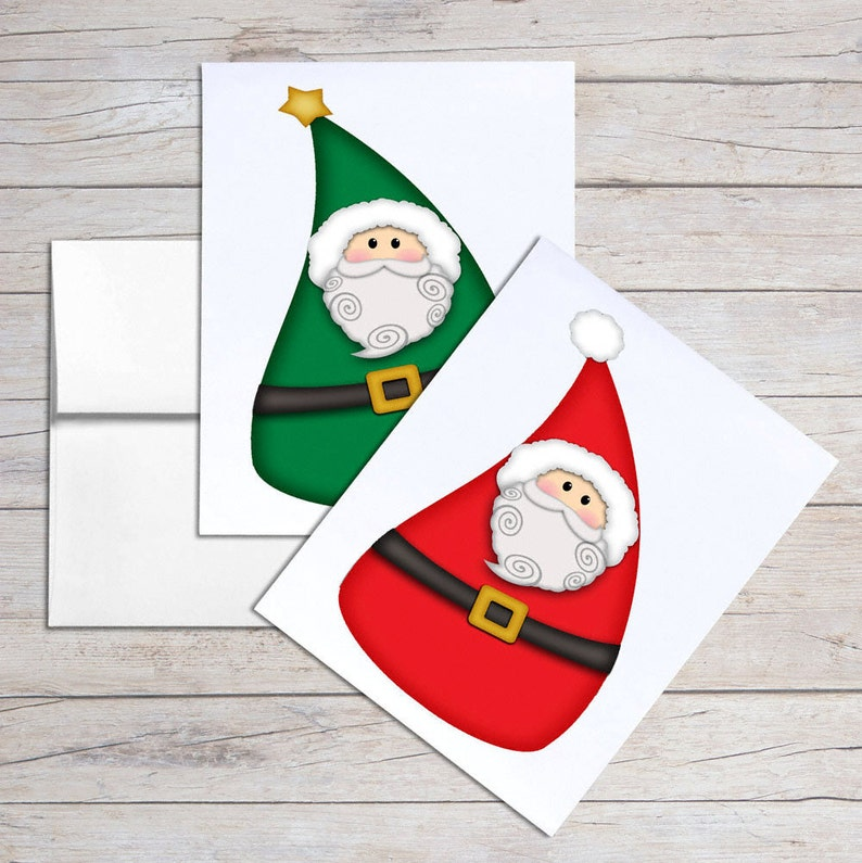 holiday card blank card christmas note card stationery  etsy