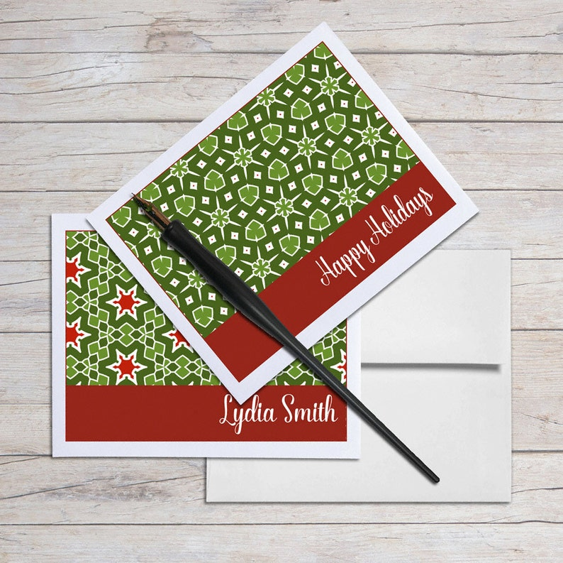 Christmas Notecard.Christmas Notecard Stationery Blank Note Card Set Personalized Note Cards Holiday Cards Blank Cards Stationery Set Holiday Stationary