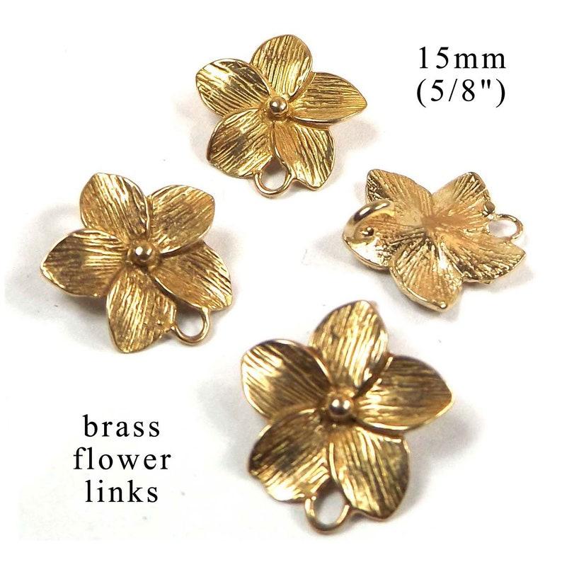 6pcs-brass bird charm,patina bronze tone  peacock charm