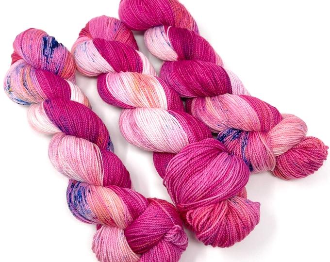 LIMITED EDITION yarn