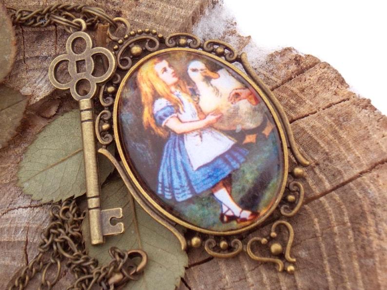 C268 short wedding dress bridal gown lace vintage below knee tea length 50s 60s