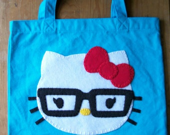 Custom Tote Your Design Choice and Your Choice of Bags