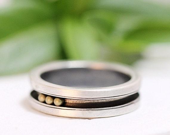 Cosmotron Ring