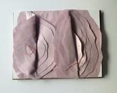 PALOMA  Blank Card  - 1 -  2015