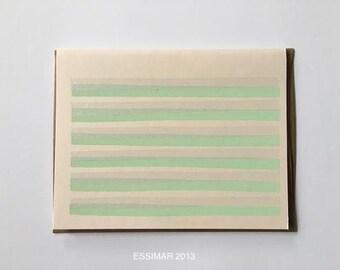 De Colores Greeting Card - 2013