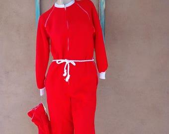 1aaef3ab5 Drop seat pajamas