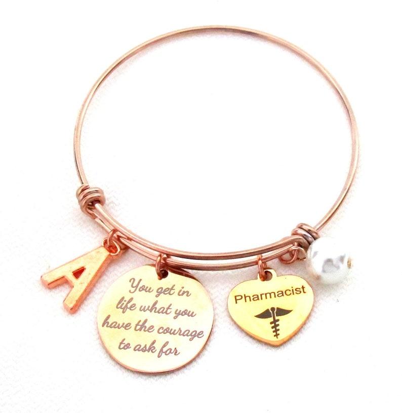 Nurse practitioner bracelet,Nurse practitioner gift,NP graduate,NP nurse gift,lpn,Rdh,dh,pharmacist,Rnp,Gift for np nurses,Free Shipping USA