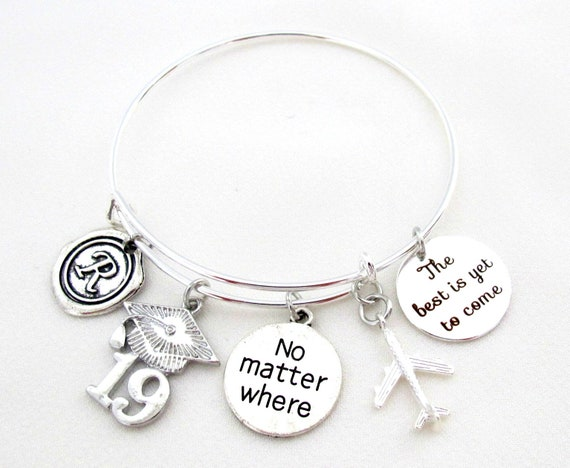 2020 Graduation gift,Class of 2019  graduate, Senior Gift for Her,College Graduate 2019, Long Distance Bff, Gift for Graduation of 2020