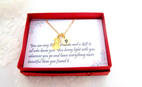 Snowman Necklace, Sterling Silver Snowman Pendant Necklace, Snowman Lovers Gift, Personalized Gift, Personalized Necklace, Snowman Jewelry