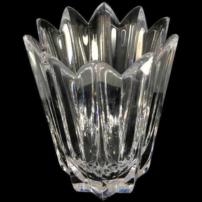 Vintage Orrefors Vase