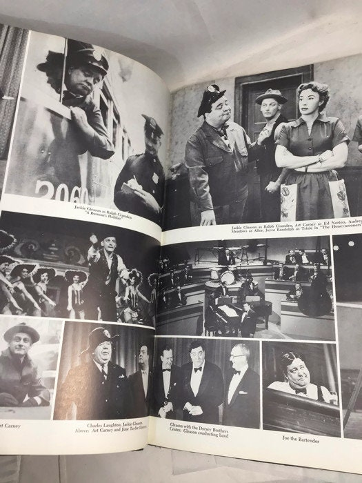 Image 5 of Pictorial History of Television by Daniel Bloom