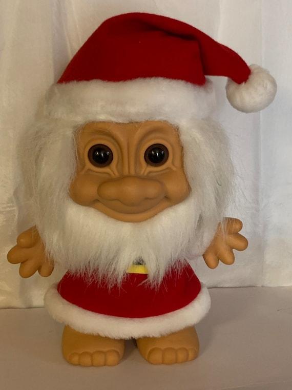 ed1b214c7342c Père Noël grand 8 décor taille livraison gratuite tous