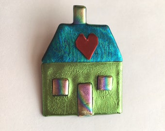 Home Sweet Home 2020, House Love
