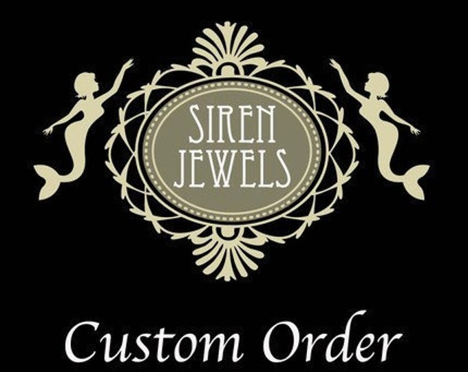 nouveau style .. sterling silver hoops, art nouveau jewelry, art nouveau earrings, silversmith jewelry, handmade jewelry, gifts for her