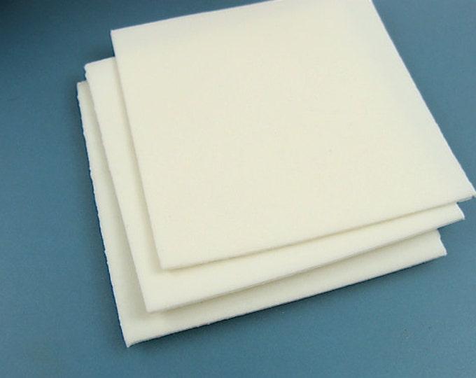 jewelry cleaning pads ...