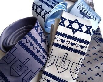 Hanukkah Gift Ideas Etsy