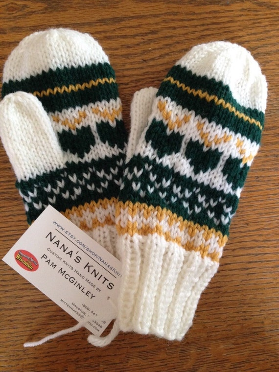 On Sale 15 Off Pattern Instant Download Mittens Adult Etsy
