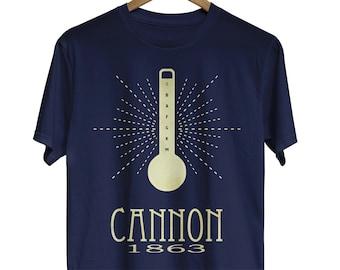 Annie Jump Cannon Shirt, Astronomy Tshirt, Teacher Gift, STEM School Shirt, Astronomer Gift, Science Logo Geek Graphic Tee, Scientist Tshirt