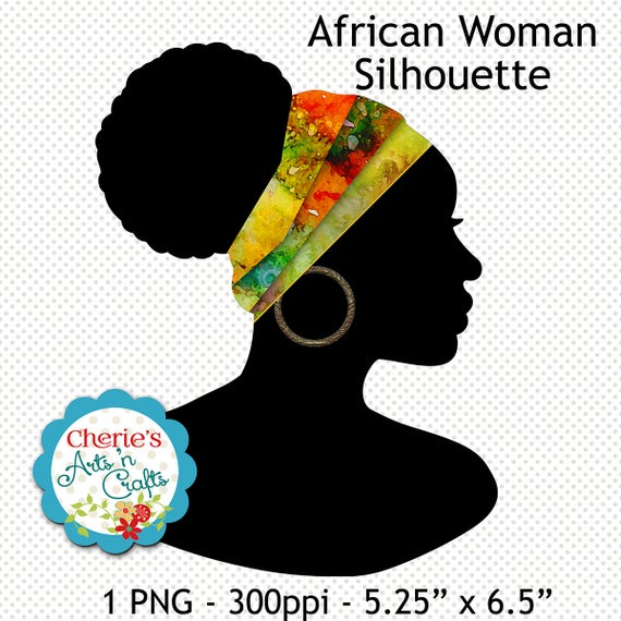 african head wrap | Tumblr
