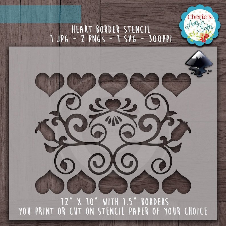 Coloring Page Printables Cliparts Designer Resources Trees Cliparts Heart Tree Clip Art Valentine/'s Day Cliparts PNG and JPG