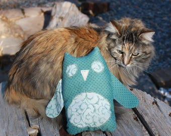 Cat Toys, Catnip Toys, Toys for Cats, Handmade Catnip Toys, Cat Nip Toys, Washable Catnip Toys, Soft Cat Toys, Fabric Catnip Toys, Cat Toy