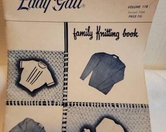Lady Galt family knitting, knitting patterns, knitted sweater pattern, sweater pattern, ladies knitting, mens knitting, babies knitting