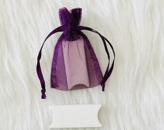 Wedding Shower Favors File Wise Nail File Beauty Bridesmaid Bridal Manicure Christmas Bachelorette Party Mini Nailfile DIY Nail Care